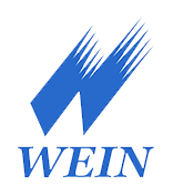 Henan Wein Industry Co., Ltd.
